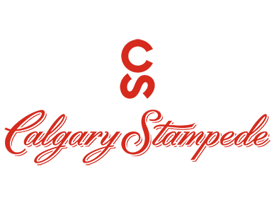 Communications Specialist Calgary Stampede