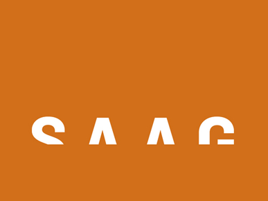 Manager Education Programs SAAG